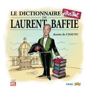 baffie (1)