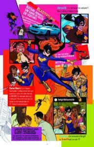 batgirl (4)