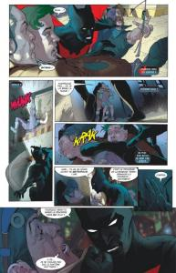 batman beyond (4)
