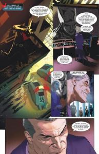 batman beyond (5)