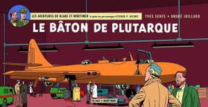 batondeplutarque (2)