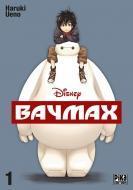 baymax (1)