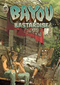 bayou (1)