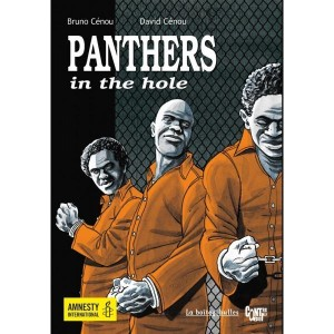 bd-panthers-in-the-hole