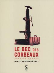 bec_corbeaux