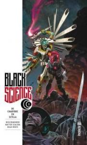 black science (2)