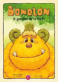 bonolon