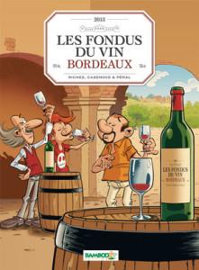 1reCOUV Fondus du bordeau.indd