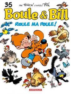 boule et bill (1)
