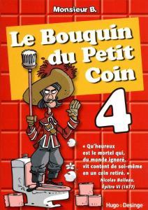 bouquin (3)