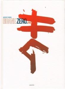 brane zero (1)