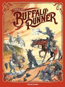 buffalorunner (1)