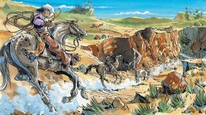 buffalorunner (3)