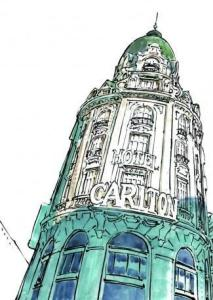 carlton (1)