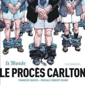 carlton (4)