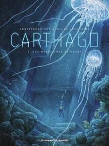 carthago  (1)