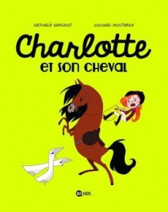 charlotte (1)