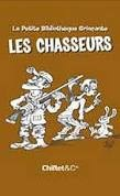 chasseurs 1