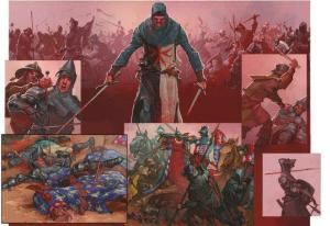 chevalier (1)