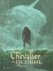 chevalier (2)