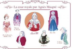chevalier d'eon (3)