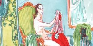 chevalier d'eon (4)