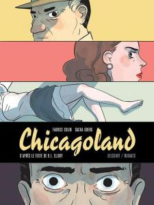 chicagoland (1)