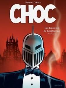 choc,-tome-1---les-fantomes-de-knightgrave-433127-250-400