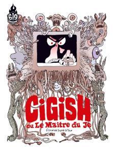 cigish (1)