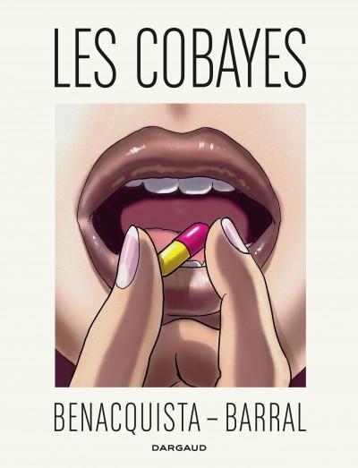 cobayes-tome-1-cobayes-t1