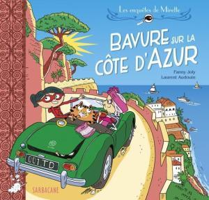 couv-Mirette-Bavure-sur-la-cote-dazur-620x596