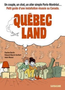 couv-Quebec-Land