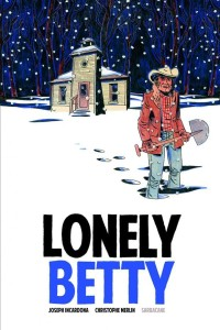 couv-lonely-betty-620x928