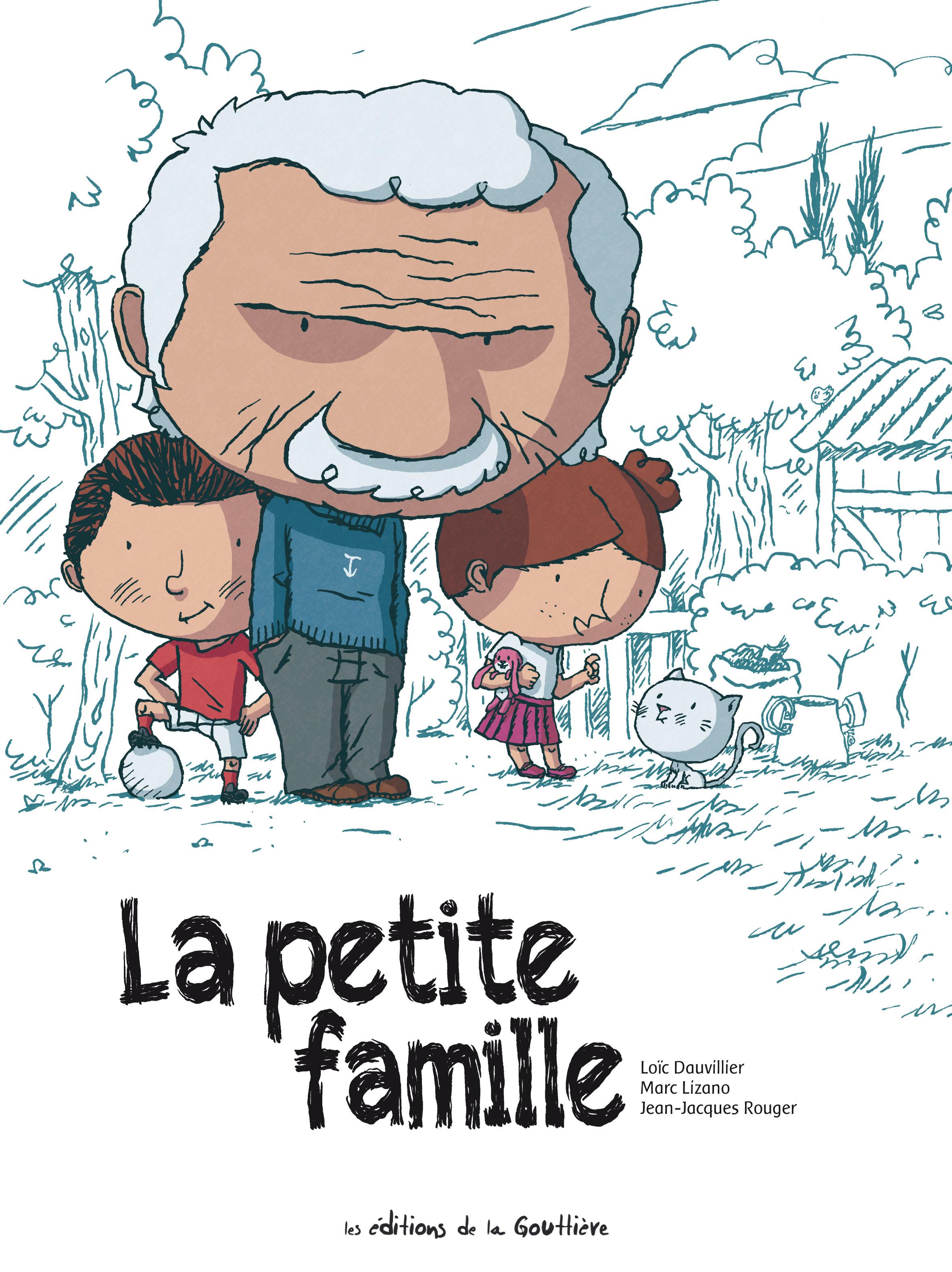 couverture_petite_famille