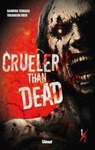 crueler (2)