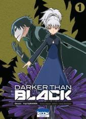 darker (1)