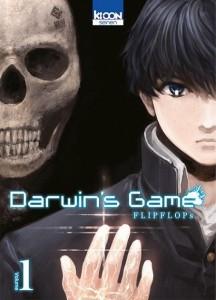 darwin (1)