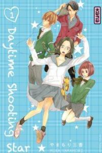 daytime (3)