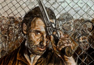 dessins-the-walking-dead-2103785-dscn0777-75411_big