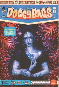 doggybags (2)