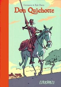 don quichotte (1)