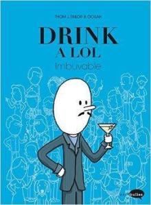 drink a lol (1)