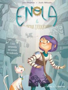 enola (1)