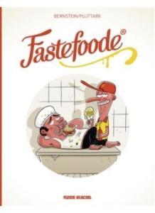 fastefood (1)