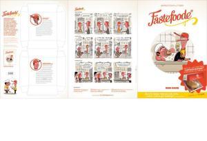 fastefood (2)