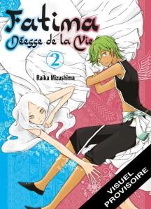 fatima-deesse-de-la-vie-manga-volume-2-simple-213290