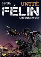 felin5