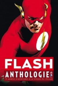flash (3)