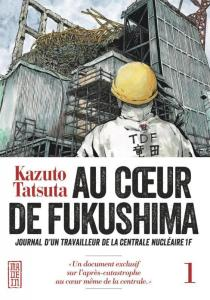 fukishima