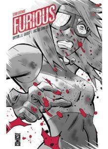 furious (1)